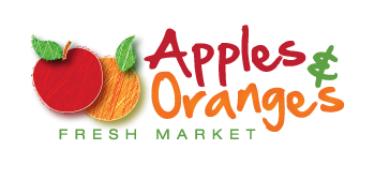 Apples and Oranges Fresh Market
