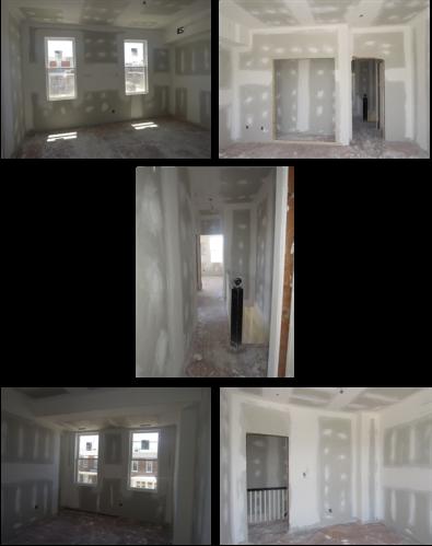 2nd floor 1