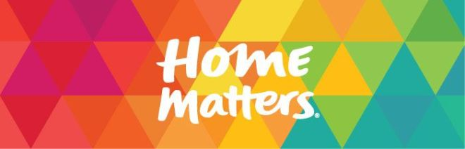 home-matters