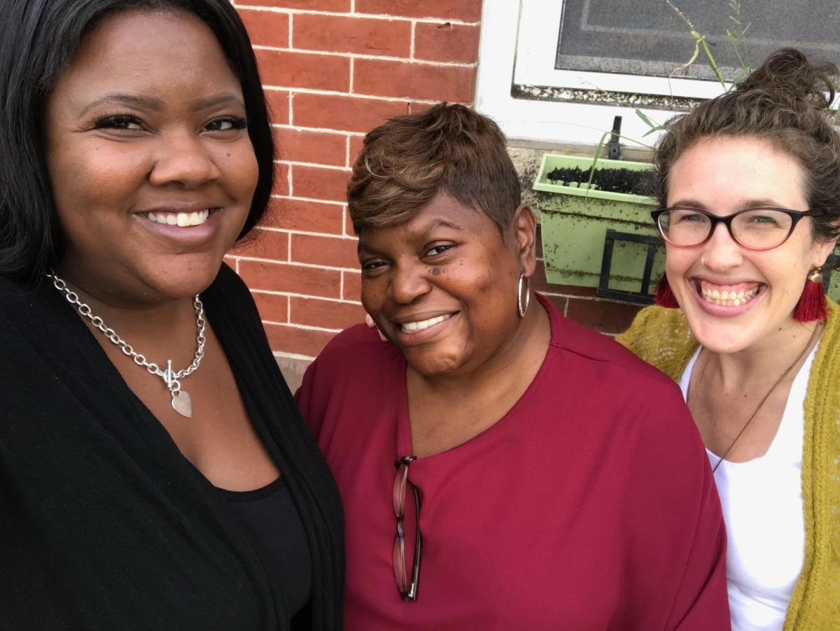 Host Home Program for HomelessYouth
