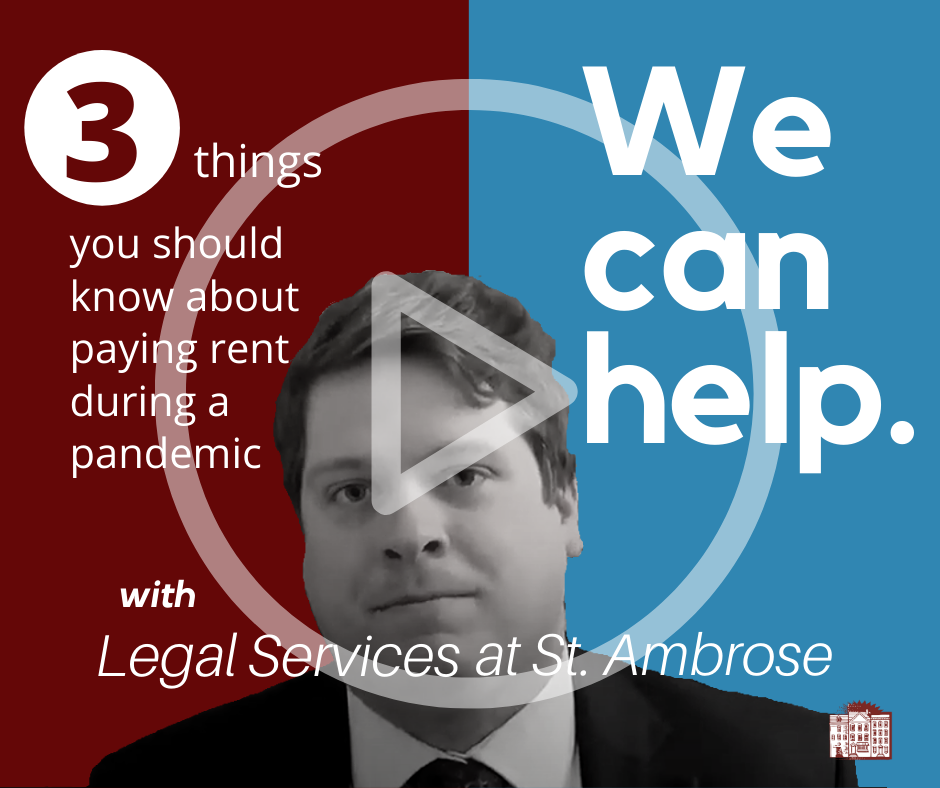 Legal Services at St. Ambrose copy 2